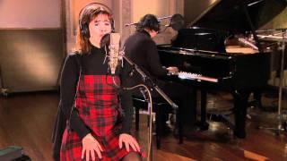 Fabiana Cantilo - Nada es para siempre