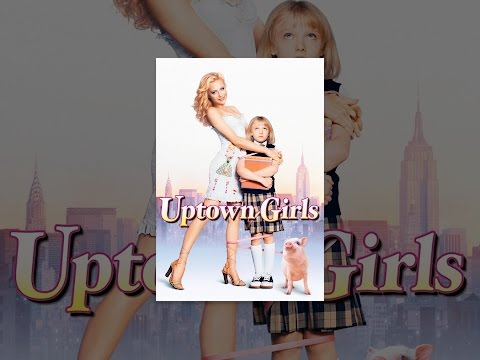 Xxx Mp4 Uptown Girls 3gp Sex