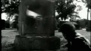 Pantera - Cemetery Gates official Music Video