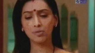 pallavi subhash my gauri.wmv