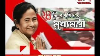 Watch: First Innings -  Ek Jhalak