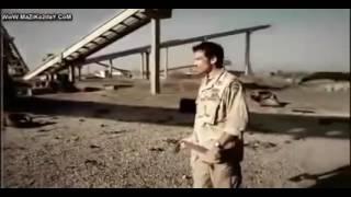 من اقوى افلام الحروب والعمليات الخاصة 2016