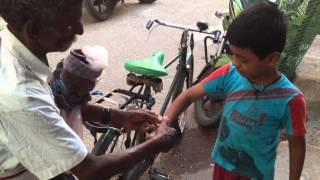 Watch Mittai Javvu Mittai #nostalgic @ Madurai
