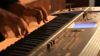 Twaokolewa kwa Neema | Kijitonyama | Official Video