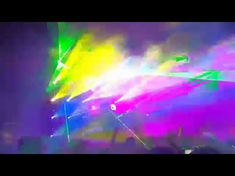 Xxx Mp4 Dharwad DJ Nasir Sound System Dharwad DJ Dadu 3gp Sex