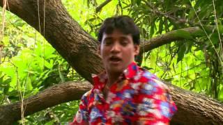 Bhojpuri Hot Song 2016 HD चढ़ के हिलाल  Chadh Ke Hilal Maal Jhar Jai Ho