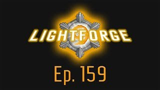 The Lightforge Ep. 159: The GOAT Meta