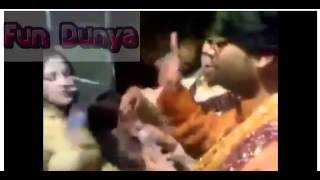 Nargis Mujra WIthout Bra Hot Sexy Mujra