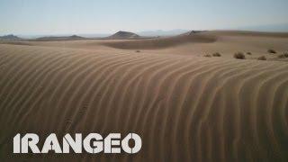 Iran | Yazd | Landscapes & Nature