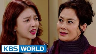 All is Well | 다 잘 될거야 | 我的爱,冤家 - Ep.38 (2015.11.12) [Eng Sub / CHN]