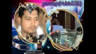Shopno Amar 2013)   Rifatul Alam Rifat & Earnnick   BD Music Video HD 720p     YouTube