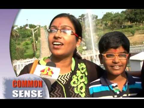 Common sense Episode 4