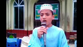 Deke Low Rasul Allah – Best Naat forever with lyrics