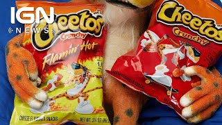 Movie About Flamin