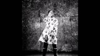 Jez Dior – Forever Ft. Elijah Blake