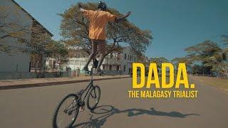 DADA | The Malagasy Trialist