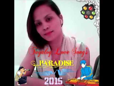 Tagalog Love Song s Paradise