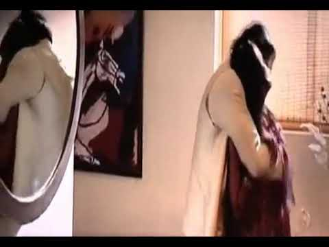 Xxx Mp4 Arjun Rampal And Shruthi Seth Hot Sex Scene 3gp Sex
