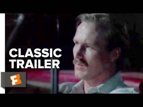Xxx Mp4 Body Heat 1981 Official Trailer William Hurt Kathleen Turner Movie HD 3gp Sex