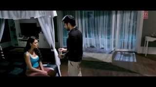 Yeh Jism Hai to Kya ft.Emraan Hashmi (Jism 2) full HD - Viral Gajjar