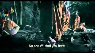 PHOBIA 2 Trailer