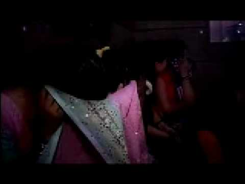 Teenage prostitutes in India Indian ARMY is involve in prostitution business from nepal
