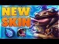 Download Video Download *NEW SKIN* KIDNAP KENCH (HILARIOUS) -BunnyFuFuu 3GP MP4 FLV