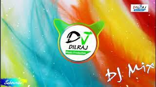 Dj Remix-Dj Dilraj New.song manraj Deewana 2019