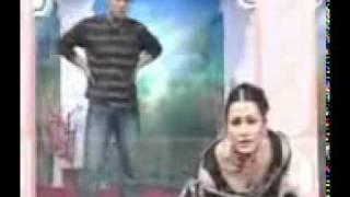Aashiqan to sohna mukhra.mp4.flv
