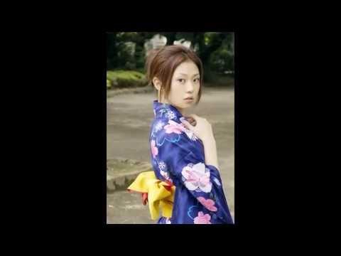 Xxx Mp4 Asami 亜紗美 杉浦 亜紗美 3gp Sex