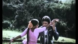 Mano Osaiyum Song | Kapil Dev, Sulakshana | Antha Raathirikku Sakshi Illai
