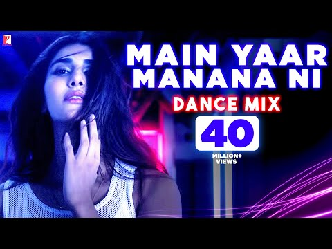Xxx Mp4 Main Yaar Manana Ni Song Dance Mix Vaani Kapoor Yashita Sharma 3gp Sex