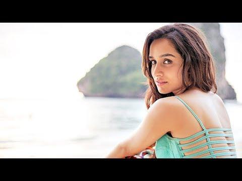 Top 10 Bollywood Beautiful Actresses 2016