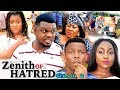 Download Video Download Zenith of Hatred Season 2 - Ken Erics 2017 Latest Nigerian Nollywood Movie Full HD 3GP MP4 FLV