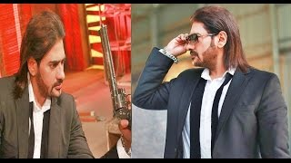 কেমন আছেন অনন্ত জলিল ? জেনে নিন তার নতুন ছবির খবর  | Actor Ananta Jalil Latest News 2016