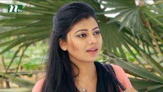 Bangla Natok - Akasher Opare Akash l Episode 22 l Shomi, Jenny, Asad, Sahed l Drama & Telefilm