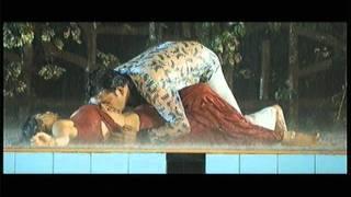 Rimjhim Rimjhim Barasela Paani [Full Song] Jala Deb Duniya Tohra Pyar Mein