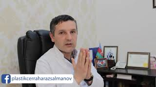 Araz Salmanov 2