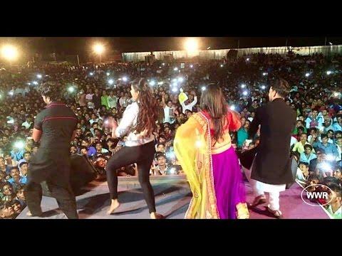 Xxx Mp4 Live Performance Dinesh Lal Yadav Aamrpali Dubey Khesari Lal Yadav Kajal Raghwani 3gp Sex