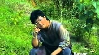 Chaira Gelam Matir Prithibi Bangla Fun Song wmv   YouTube