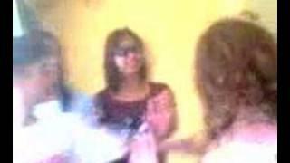 St. Akilraham - Spice Girls