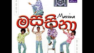 Chandrayan Pidu - Daddy MP3 + Download Free