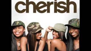 Do It To It - Cherish