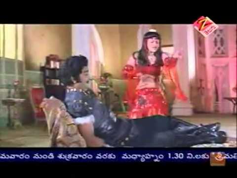 Xxx Mp4 RANARANGAM Jayamalini MPG 3gp Sex