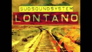 Sud Sound System - Lontano [ALBUM COMPLETO]
