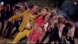 Deher Vaje Vaje   Prem Korbo Tomar Shathe ¦ Official Music Video HD