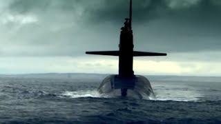 [첨단국가의 초석, 방위산업] 원자력 추진 잠수함 전망 2부