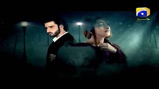 Bedardi Saiyaan Episode 31 Teaser Promo - Har Pal Geo
