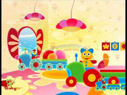 Xxx Mp4 Itsy Bitsy Spider Song Nursery Rhyme Baby Tv FULL VERSION 3gp Sex