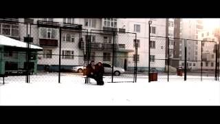 Shaggy Feat Даагий - Хэн нь үхэх байсан бэ ?